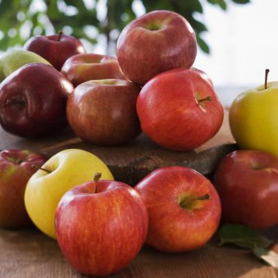 8 thực phẩm nổi tiếng như thuốc kháng sinh cho người đau dạ dày - 2