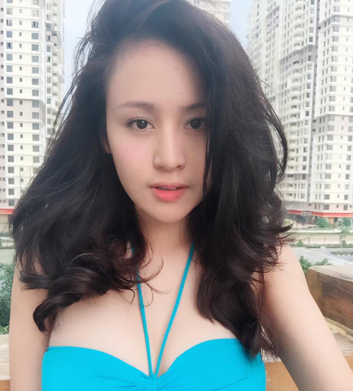 'Bà Tưng': 'Hai năm nay, tôi chưa một lần lầm lỗi' - 7