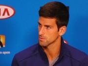 Thể thao - Djokovic tiết lộ từng được mời tham gia bán độ