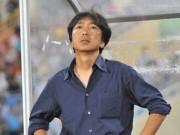 Bóng đá - Thường trực VFF sẽ quyết tương lai HLV Miura