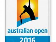 Thể thao - Tin thể thao HOT 19/1: Xem Australia Open, CĐV nguy kịch