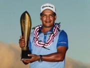 """Thể thao - Golf 24/7: Tuổi 37 bỗng """"hồi sinh"""""""