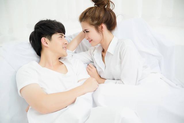 3 cặp sao 'yêu lâu mà chưa chịu cưới' của Vbiz - 9