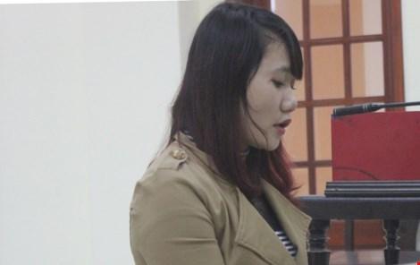 19 tuổi đã môi giới, bán người qua Trung Quốc - 1