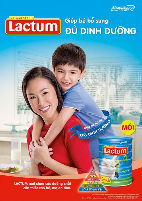 Bí quyết nhỏ giúp con hào hứng ăn tất cả những món mẹ nấu - 2