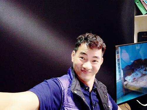 Facebook sao 20/1: Fan tò mò Khánh Thi mang bầu lần 2 - 2