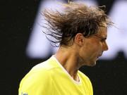 Nadal và những chuẩn mực đã lỗi thời