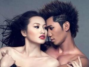 Đời sống Showbiz - Những mối tình của sao Việt dài thập kỷ vẫn chia ly