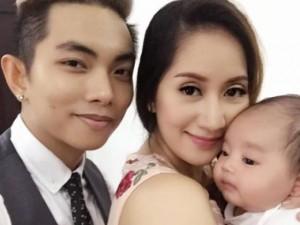 Đời sống Showbiz - Facebook sao 20/1: Fan tò mò Khánh Thi mang bầu lần 2