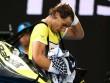 Nadal liệu còn cơ hội giành Grand Slam?