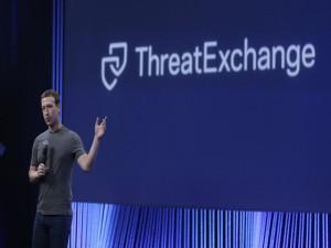 Dùng ứng dụng Facebook không lo bị lộ IP với Tor