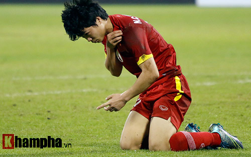 tien dao cong phuong chan thuong - 3
