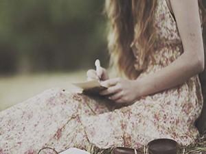 Ngoại tình - Xúc động bức thư vợ gửi chồng ngoại tình