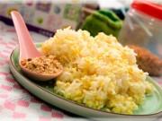 Sức khỏe đời sống - 8 thực phẩm người nào cũng nên ăn vào bữa sáng
