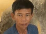 Video An ninh - Xin ở nhờ trong chùa để… trộm cắp