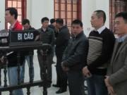 Tin tức Việt Nam - Chủ cây xăng gắn IC ăn bớt hàng chục ngàn lít xăng dầu