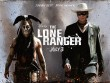 HBO 26/1: The Lone Ranger