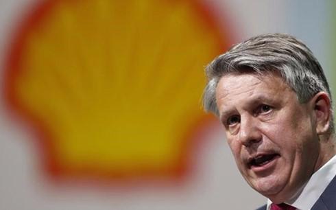 Hàng vạn nhân viên của đại gia dầu khí lớn nhất TG sắp thất nghiệp - 1