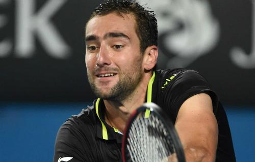 Australian Open ngày 5: Tạm biệt Kyrgios, Cilic - 1