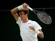 Thể thao - Tin thể thao HOT 22/1: Tình tiết mới vụ bán độ tennis