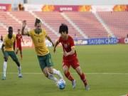 Bóng đá - Nhìn lại U23 VN tại VCK châu Á: Hiểu mình để mà tiến bộ