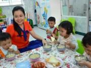 Sức khỏe đời sống - Trẻ ăn vạ: Bệnh hay tật?