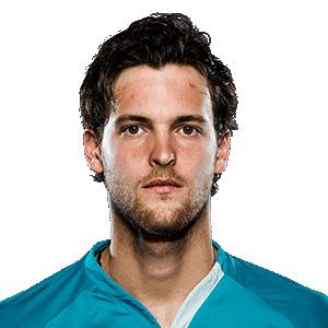 Australian Open ngày 6: Bố vợ Murray ngất xỉu, Ivanovic hoảng hồn - 8