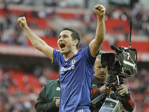 Chelsea và lịch sử phá hoại niềm vui của Arsenal - 3