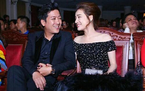Facebook sao 23/1: Hoa hậu Kỳ Duyên viết sai chính tả - 6