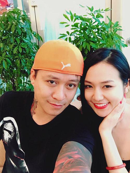 Facebook sao 23/1: Hoa hậu Kỳ Duyên viết sai chính tả - 7