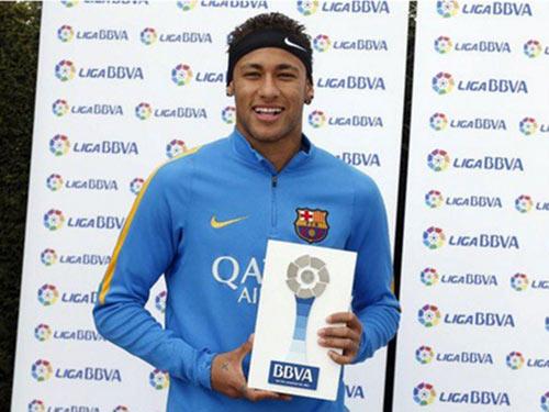 """Những sự thật bóng đá nực cười: Messi và đồng đội """"sợ độ cao"""" - 3"""