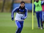 Bóng đá - Trước trận Arsenal-Chelsea, Fabregas bị rủa là rắn rết