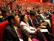 Tin tức trong ngày - BCH Trung ương Đảng khóa XII: Dự kiến tái cử 55-60%