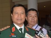 Tin tức trong ngày - Đồng chí Nguyễn Phú Trọng được giới thiệu tái cử chức Tổng Bí thư
