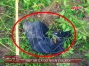 Video An ninh - Hành trình phá án: Truy tìm gã sát nhân biến thái (P.1)