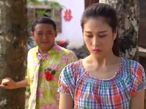 Phim hài Tết 2016: Làng ế vợ 2