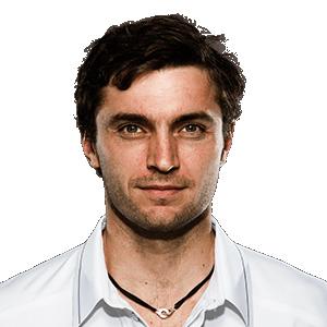 Australian Open ngày 7: Berdych, Radwanska khổ chiến - 9