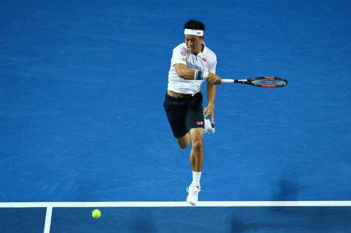 Australian Open ngày 7: Berdych, Radwanska khổ chiến - 7