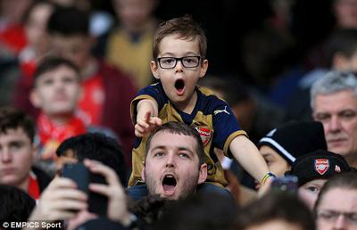 Chi tiết Arsenal - Chelsea: Nỗ lực trong vô vọng (KT) - 6