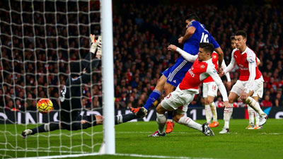 truc tuyen arsenal vs chelsea - 5