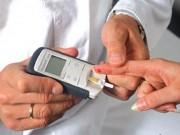 Sức khỏe đời sống - Thời tiết lạnh, nỗi ám ảnh của bệnh nhân tiểu đường