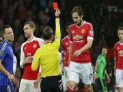 """Bóng đá - Tiêu điểm Big 5 V23 NHA: Arsenal """"vứt"""" ngôi đầu bảng"""