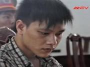 Video An ninh - Hành trình phá án: Truy tìm gã sát nhân biến thái (P.Cuối)