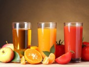 Ẩm thực - 4 loại thức uống phù hợp trong dịp Tết