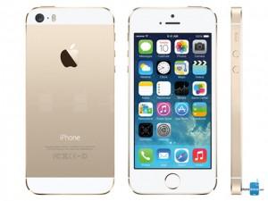 Thời trang Hi-tech - iPhone 5se sẽ là tên của phiên bản giá rẻ