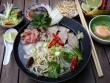 Gia vị đặc trưng trong ẩm thực Việt và câu chuyện Món ngon mà Ê