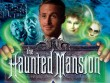 HBO 1/2: The Haunted Mansion