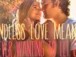 HBO 3/2: Endless Love