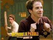 HBO 5/2: Without A Paddle