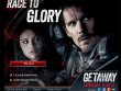 Cinemax 2/2: Getaway